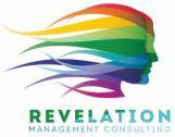 Revelation Logo - 1